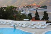 科楚拉島 Korcula_克羅埃西亞Croatia:55D31425_b.jpg