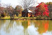輕井澤_中輕_鹽澤湖:_MG_8189_a_b.jpg