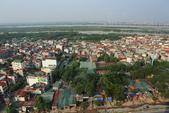 越南_河內_下龍灣_旅店:CD6A7392_c.jpg