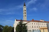 慕斯塔爾 Mostar_波士尼亞與赫塞哥維納Bosnia and Herzegovina:55D33912_b.jpg