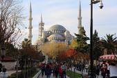 伊斯坦堡Istanbul_托普卡匹皇宮_土耳其Turkey:55D39404_b.jpg