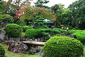 名古屋:_MG_7122_a_b.jpg