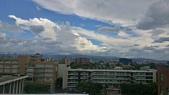 HTC_ONE_X_cwb_中正紀念堂_北部藍天白雲:IMAG1746_b.jpg