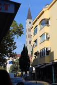 慕斯塔爾 Mostar_波士尼亞與赫塞哥維納Bosnia and Herzegovina:55D33916_b.jpg
