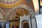 伊斯坦堡Istanbul_托普卡匹皇宮_土耳其Turkey:55D39627_b.jpg