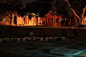 台南市民生綠園:_MG_4735_b.jpg