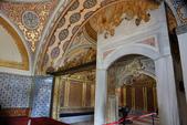伊斯坦堡Istanbul_托普卡匹皇宮_土耳其Turkey:55D39628_b.jpg