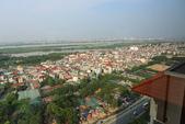 越南_河內_下龍灣_旅店:CD6A7393_c.jpg