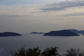 杜布尼克 Dubrovnik_克羅埃西亞Croatia:55D31932_b.jpg
