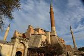 伊斯坦堡Istanbul_托普卡匹皇宮_土耳其Turkey:55D39412_b.jpg