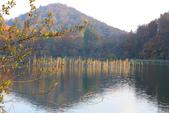 上湖區_十六湖國家公園 Plitvice Lakes N.P_克羅埃西亞Croatia:_5D30348_b.jpg