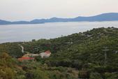 杜布尼克 Dubrovnik_克羅埃西亞Croatia:55D31935_b.jpg