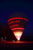 卡帕多其亞Cappadocia_ 熱氣球_土耳其Turkey:55D36352_b.jpg