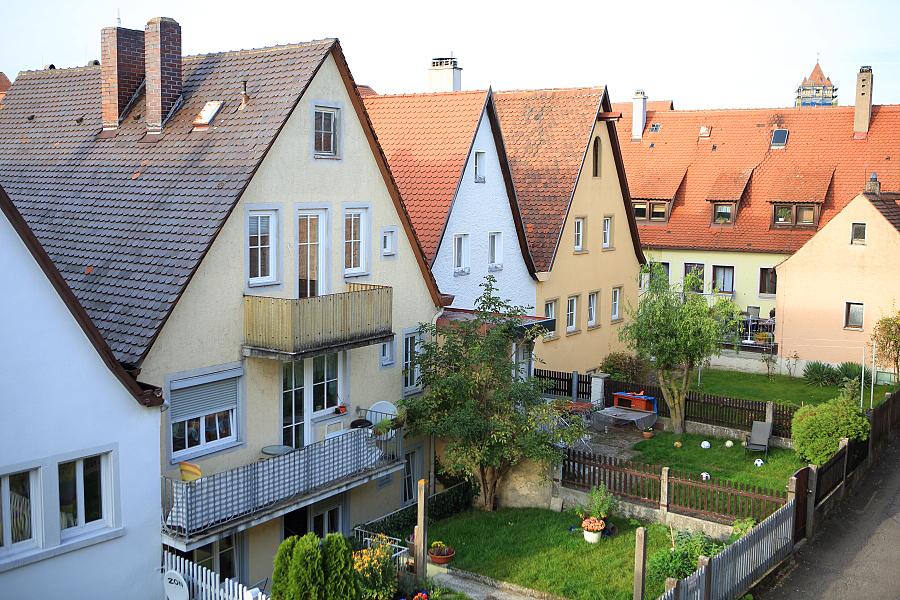 德國_羅登堡_沿城牆眺望:_5D39406_b.jpg