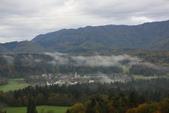 波斯托伊那鐘乳石洞Postojna_斯洛維尼亞Slovenia:_5D39498_b.jpg
