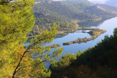 科卡國家公園 Krka N.P._克羅埃西亞Croatia:55D30744_b.jpg