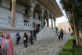 伊斯坦堡Istanbul_托普卡匹皇宮_土耳其Turkey:55D39517_b.jpg