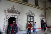 伊斯坦堡Istanbul_托普卡匹皇宮_土耳其Turkey:55D39632_b.jpg