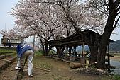 保津川_日本京都嵐山:_MG_1982_b.jpg