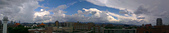 HTC_ONE_X_cwb_中正紀念堂_北部藍天白雲:IMAG1747_b.jpg