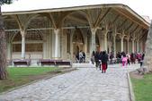 伊斯坦堡Istanbul_托普卡匹皇宮_土耳其Turkey:55D39483_b.jpg