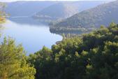 科卡國家公園 Krka N.P._克羅埃西亞Croatia:55D30745_b.jpg