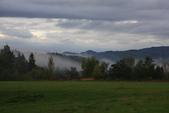 波斯托伊那鐘乳石洞Postojna_斯洛維尼亞Slovenia:_5D39503_b.jpg