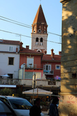 札達爾 Zadar_克羅埃西亞Croatia:55D30637_b.jpg