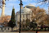 伊斯坦堡Istanbul_托普卡匹皇宮_土耳其Turkey:55D39406_b.jpg