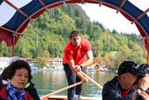 布雷德湖 Bled Lake_斯洛維尼亞Slovenia:_5D39322_b.jpg