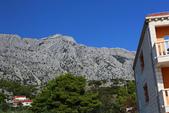 歐瑞碧契 Orebic_史東 Ston_克羅埃西亞Croatia:55D31625_b.jpg