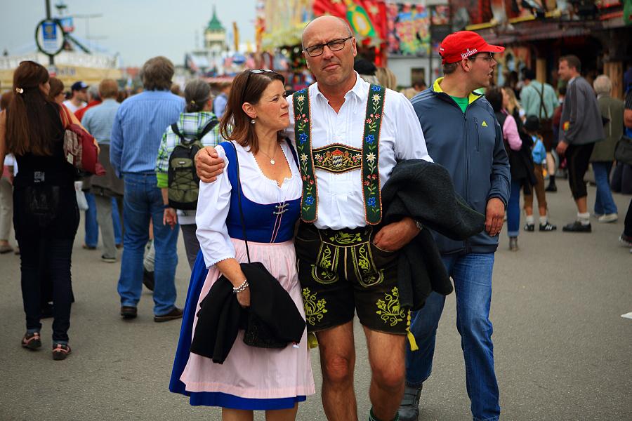 德國_慕尼黑_啤酒節:_5D30258_b.jpg