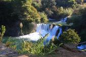 科卡國家公園 Krka N.P._克羅埃西亞Croatia:_5D30769_b.jpg