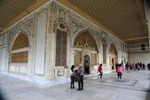 伊斯坦堡Istanbul_托普卡匹皇宮_土耳其Turkey:55D39492_b.jpg