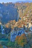 下湖區_十六湖國家公園 Plitvice Lakes N.P_克羅埃西亞Croatia_2018_1:_5D30414_b.jpg
