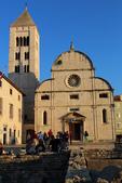 札達爾 Zadar_克羅埃西亞Croatia:55D30682_b.jpg