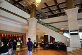 越南_河內_下龍灣_旅店:CD6A7415_c.jpg