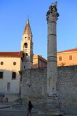 札達爾 Zadar_克羅埃西亞Croatia:_5D30692_b.jpg