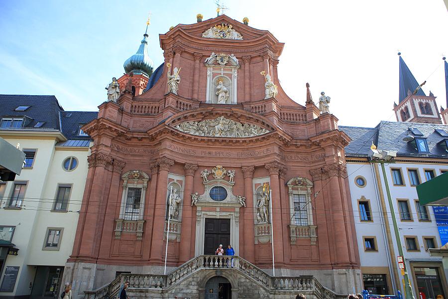 德國_烏茲堡_主教宮殿_新教堂:_5D39243_b.jpg