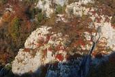 下湖區_十六湖國家公園 Plitvice Lakes N.P_克羅埃西亞Croatia_2018_1:_5D30428_b.jpg
