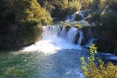 科卡國家公園 Krka N.P._克羅埃西亞Croatia:_5D30760_b.jpg