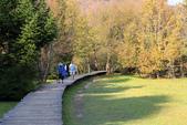 上湖區_十六湖國家公園 Plitvice Lakes N.P_克羅埃西亞Croatia:_5D30221_b.jpg