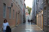 札達爾 Zadar_克羅埃西亞Croatia:55D30713_b.jpg