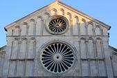 札達爾 Zadar_克羅埃西亞Croatia:_5D30702_b.jpg