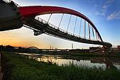 松山_彩虹橋:_MG_8597_1_a_b.jpg