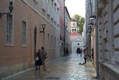札達爾 Zadar_克羅埃西亞Croatia:55D30715_b.jpg