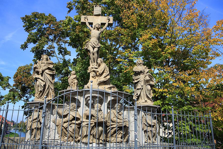 德國_班堡_教宗陵墓大教堂:_5D39636_b.jpg