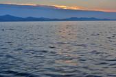 札達爾 Zadar_克羅埃西亞Croatia:_5D30733_b.jpg