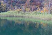 上湖區_十六湖國家公園 Plitvice Lakes N.P_克羅埃西亞Croatia:_5D30259_b.jpg