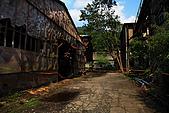 廢棄的木材工廠:_MG_5734_1_a_b.jpg